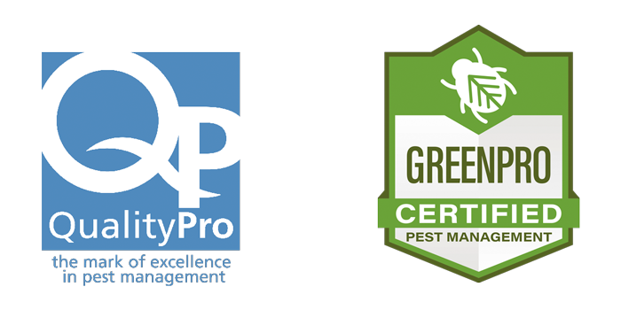 Austin Commercial Pest Control Services The Bug Master